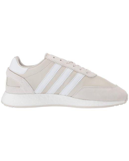 the best attitude d4e88 5afe9 ... Adidas Originals - I-5923 (core Black carbon footwear White) Men s ...