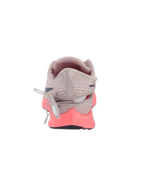 c0f44b139693 ... Nike - Multicolor Air Zoom Pegasus 35 Running Shoe for Men - Lyst ...