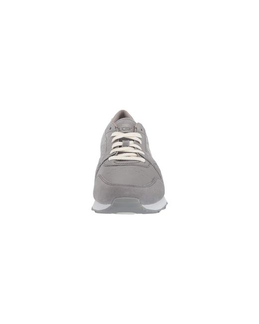 d3f009a4a48 Lyst - UGG Trigo (seal) Men's Shoes in Gray for Men