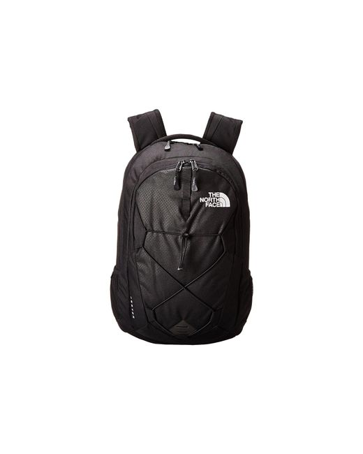 The North Face | Black Jester | Lyst