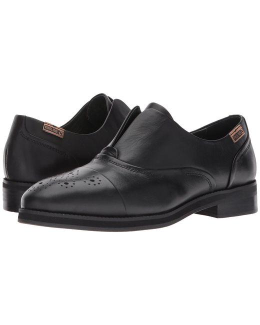 Pikolinos - Royal W5m-3601 (black) Women's Shoes for Men - Lyst