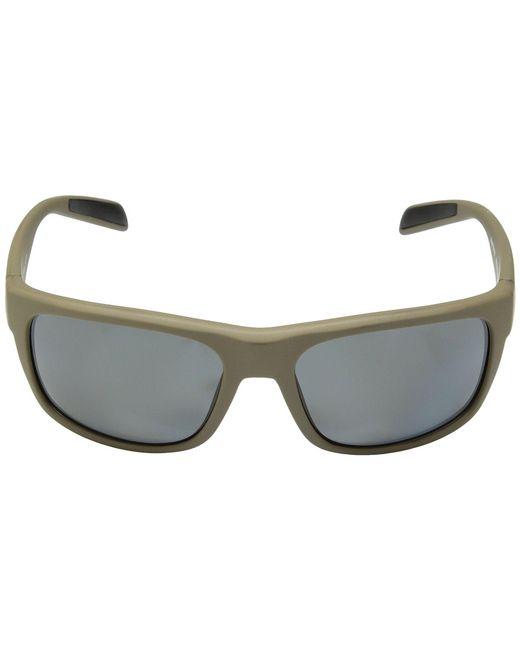 4e424f5794e ... Native Eyewear - Multicolor Ashdown (granite) Sport Sunglasses for Men  - Lyst ...