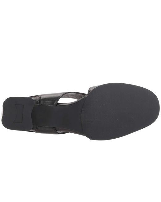 Shoes Black In Women's Tws K200722 Lyst Camper black APw6q