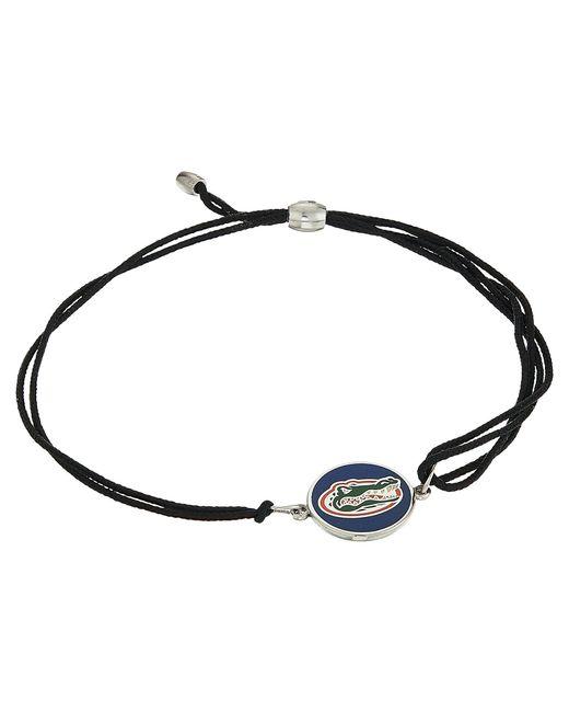 ALEX AND ANI | Metallic Kindred Cord University Of Florida Bracelet | Lyst