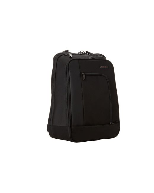 Briggs & Riley - Black Verb Activate Backpack - Lyst