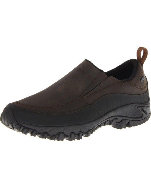 Merrell Shiver Moc 2 Waterproof in