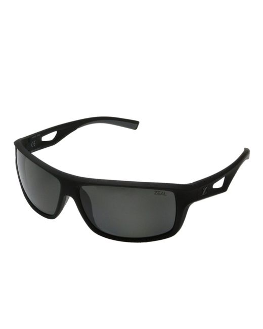 Zeal Optics - Black Range - Lyst