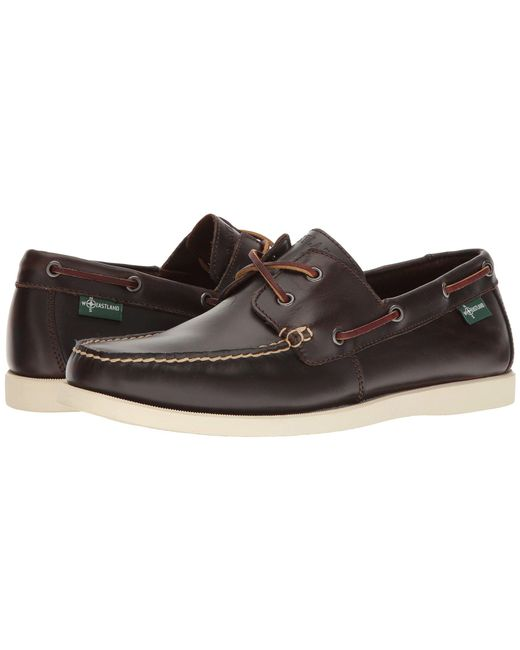 Eastland 1955 Edition | Brown Kittery 1955 for Men | Lyst