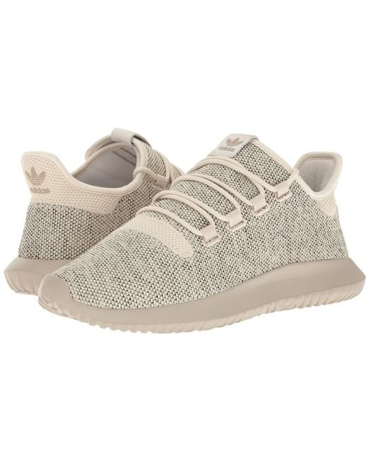 lowest price 60867 2c555 adidas-originals -Light-BrownClear-BrownCore-Bla-Tubular-Shadow-Knit-light-Brownclear-Browncore-Black-Mens- Running-Shoes.jpeg