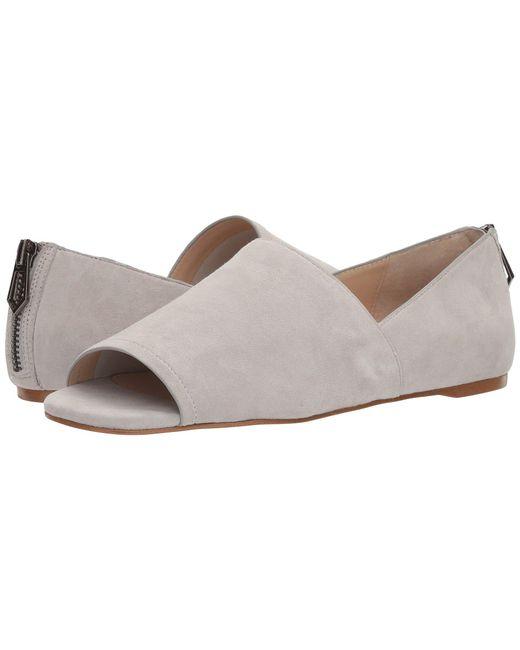 Botkier - Multicolor Maxine (seafoam) Women's Flat Shoes - Lyst