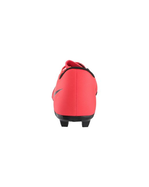 best sneakers 98885 beb63 ... Nike - Multicolor Phantom Venom Club Fg (bright Crimson black bright  Crimson) ...