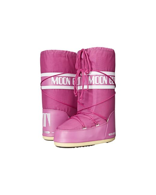 Tecnica   Pink Moon Boot®   Lyst