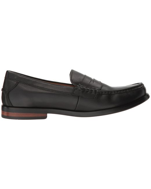 7be88413e2f ... Cole Haan - Black Pinch Friday Contemporary (woodbury Handstain) Men s  Shoes for Men ...