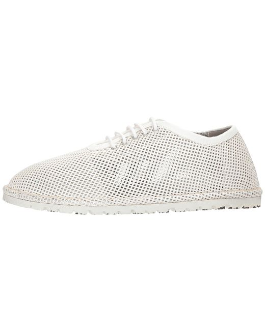 Gomme Mesh Sneaker Marsell mbnCAjq