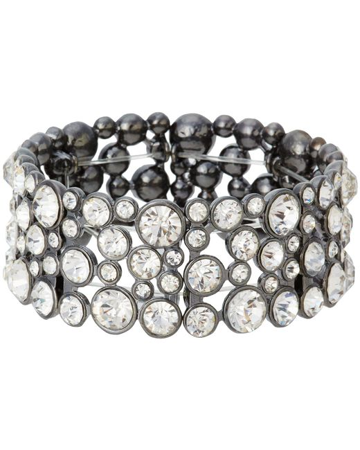 Guess | Metallic Bracelet 179632-21 | Lyst