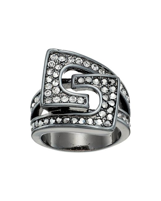 Guess - Metallic 95105-21c - Lyst