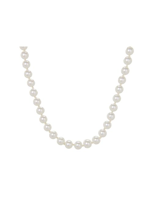"""Lauren by Ralph Lauren 
