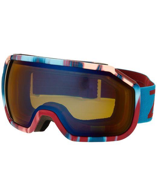 Zeal Optics | Blue Fargo | Lyst