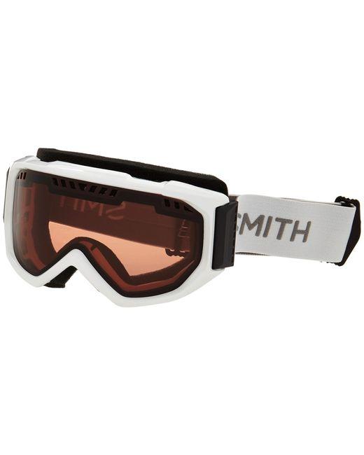 Smith Optics | White Scope | Lyst