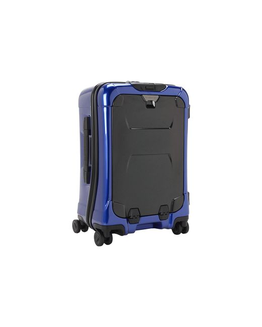 Briggs & Riley | Blue Torqtm International Carry-on Spinner | Lyst