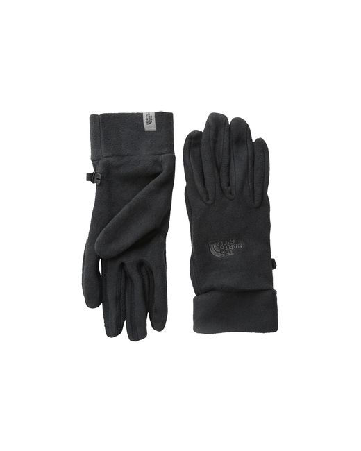 The North Face | Black Men's Tka 100 Glove for Men | Lyst