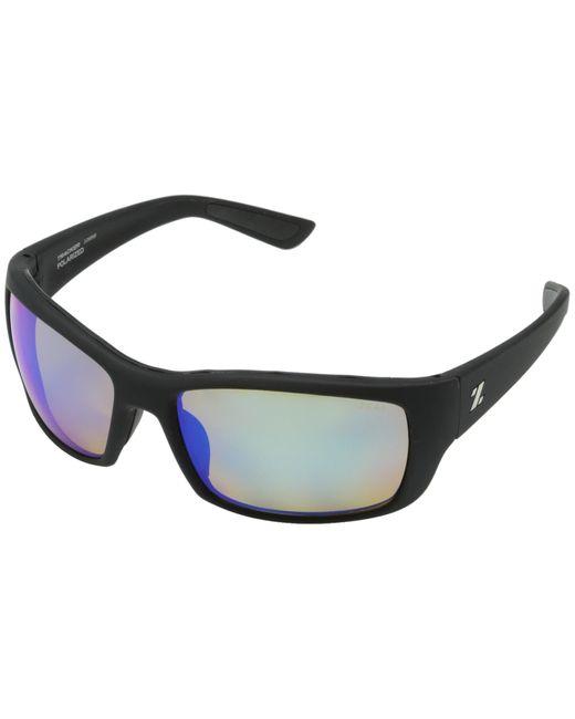 Zeal Optics | Black Tracker | Lyst