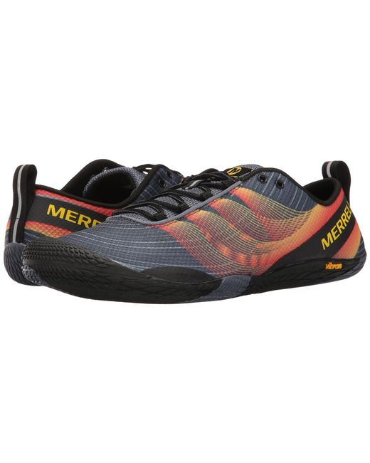 Merrell | Multicolor Vapor Glove 2 for Men | Lyst