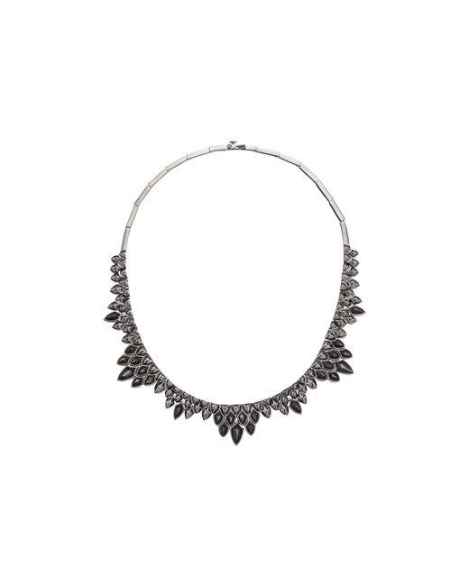 Stephen Webster | Metallic Superstone Necklaces | Lyst