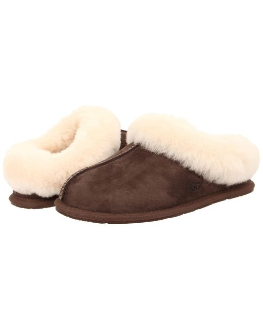 Ugg | Brown Moraene | Lyst
