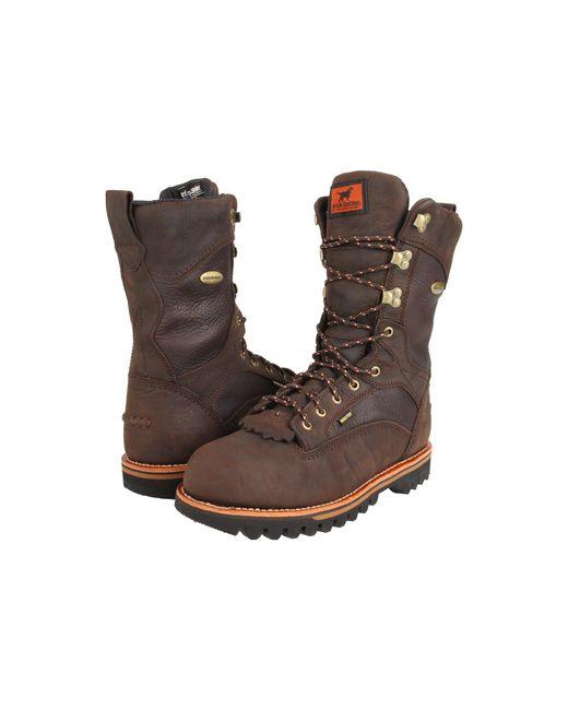 Irish Setter - Elk Tracker 880 (brown) Men's Boots for Men - Lyst