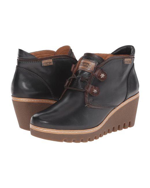 Pikolinos   Black Maple W0e-8647   Lyst