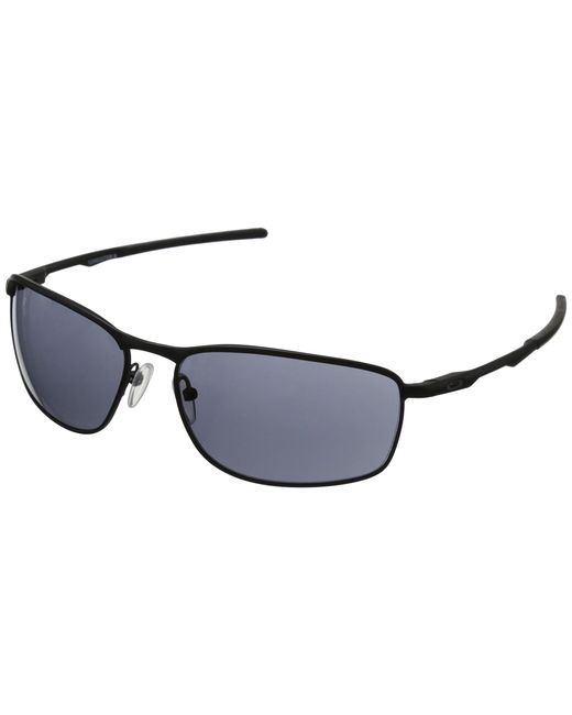 Oakley | Black Conductor 8 for Men | Lyst