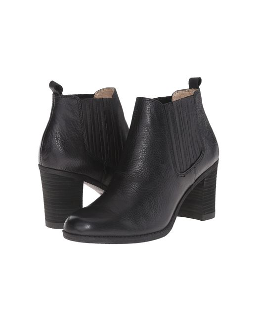 Dr. Scholls | Black London - Original Collection | Lyst