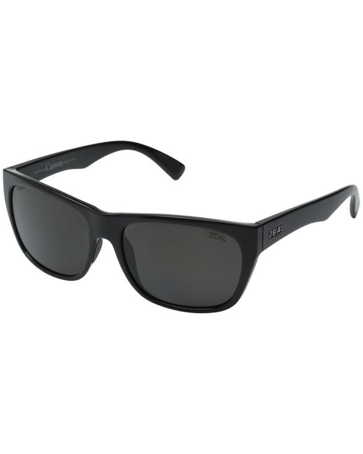Zeal Optics | Black Carson | Lyst