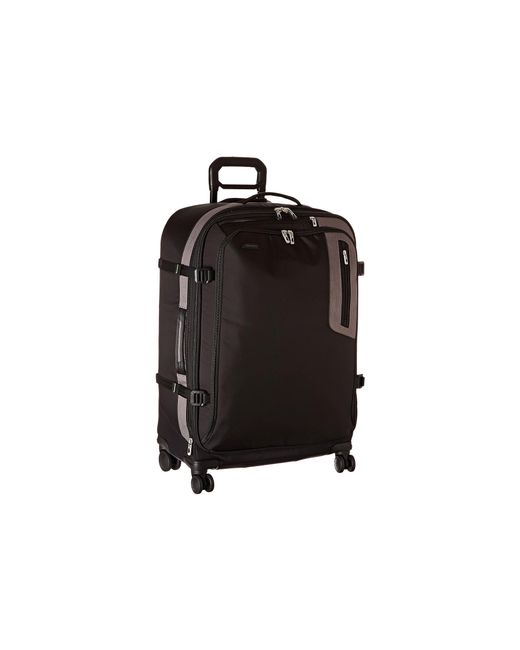 Briggs & Riley | Black Brx - Explore Large Expandable Spinner | Lyst