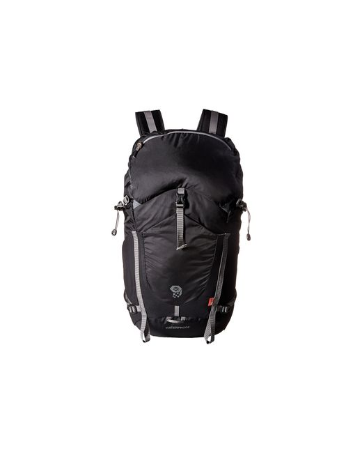 Mountain Hardwear | Black Rainshadowtm 26 Outdry® for Men | Lyst
