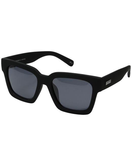 Le Specs   Black Weekend Riot for Men   Lyst