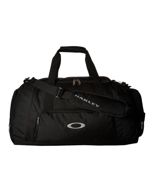 Oakley Gym Bag Amazon « Heritage Malta 6f415a36a4f18