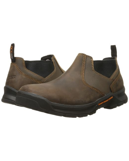 Danner Crafter Romeo 3 Quot In Brown For Men Lyst