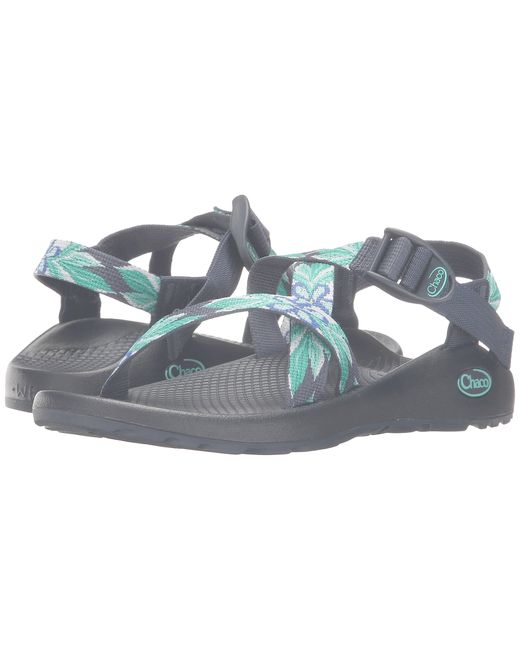 Chaco | Black Z/1 Ultraviolet Classic | Lyst