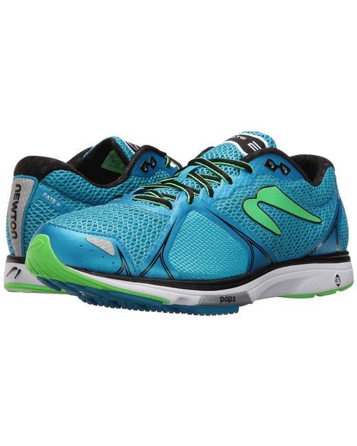 Fate Ii Shoes Men S