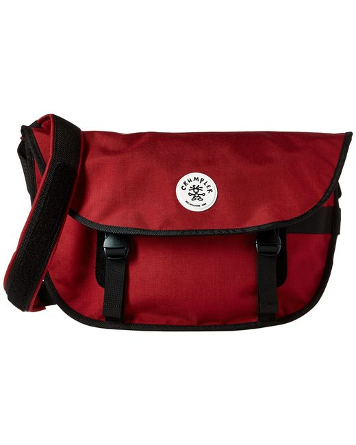 crumpler guys Crumpler's crossroads church of god of prophecy website 2635 lizzie mill road selma, nc 27576.