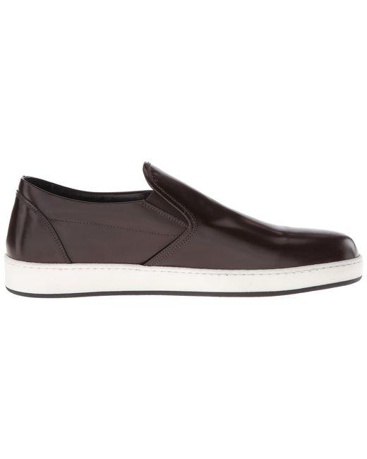 Monaco Sneaker BUGATCHI 0rjnjXnJ5K