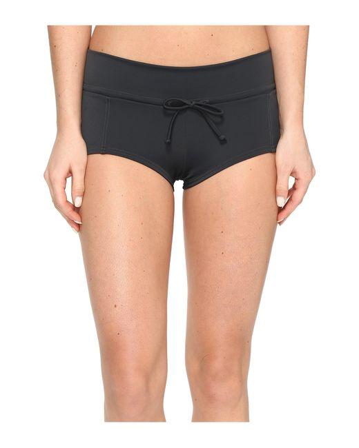 Billabong | Black Sol Searcher Surf Shorts | Lyst