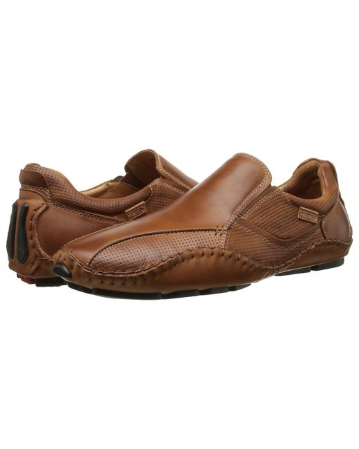 Pikolinos | Brown Fuencarral 15a-3023 for Men | Lyst