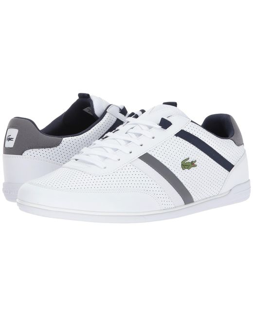 Lacoste | Multicolor Giron 317 Us for Men | Lyst