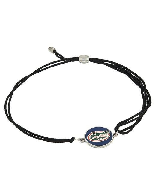 ALEX AND ANI | Metallic Kindred Cord University Of Florida Bracelet | Lyst
