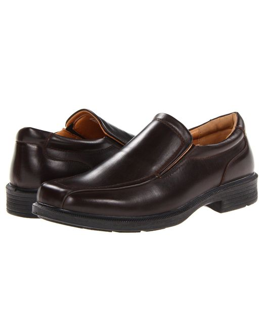 Deer Stags - Brown Greenpoint for Men - Lyst
