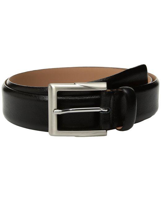 Trafalgar - Rafferty (black) Men's Belts for Men - Lyst
