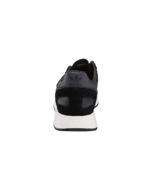 buy popular 0b017 db2d2 ... Adidas Originals - Black I-5923 (raw White crystal White footwear White  ...
